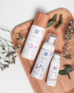 Natural și eficient, cu grijă pentru sănătate și mediu