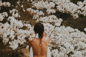 Remedii naturale pentru o primăvară fără griji!