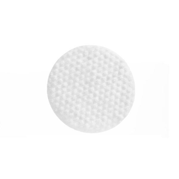 Dischete exfoliante pentru uniformizarea tenului, Indeed Labs, 30 buc