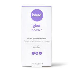 Ser pentru luminozitate si stralucire cu biolipide, Glow Booster, Inde...
