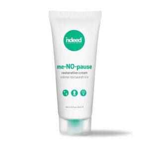 Crema regeneranta pentru menopauza, intens hidratanta, Indeed Labs, 50...