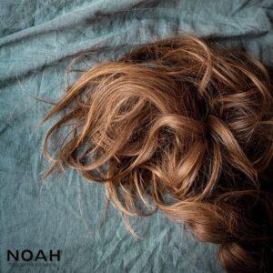 Cea mai bună vopsea de păr: Cum alegi formula potrivită?