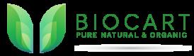 Biocart-Logo-Transparent-site-v2